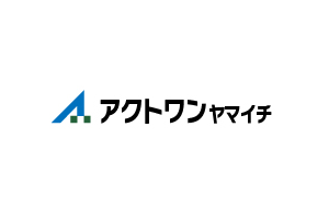 株式会社アクトワンヤマイチ